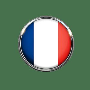 france 1524418 640