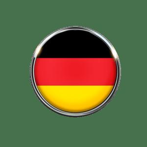 germany 1524614 640