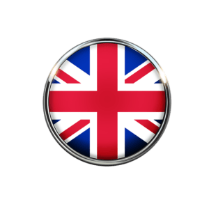 united kingdom 2332854 640